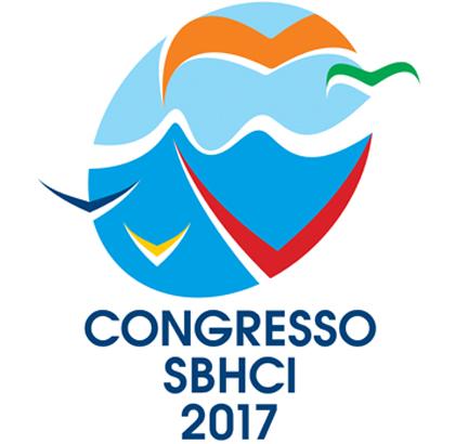 Congreso SBHCI