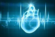 El reemplazo transcatéter en válvulas bicúspides suma evidencia pero continúan los desafíos