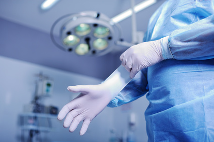 Mortalidad y volumen de angioplastias de un centro ¿Tienen relación?