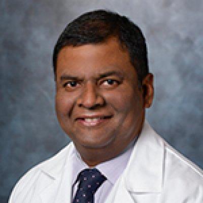 Dr. Saibal Kar