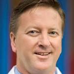 Dr. David Nykanen