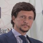 Dr. Flavio Ribichini