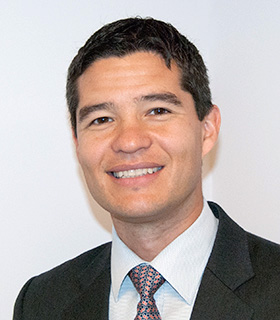 Dr. Juan Granada