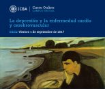 Curso Online ICBA Depresión