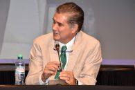 Dr. José Luis Leiva Pons