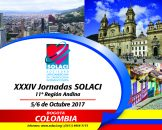 Colombia Sessions 2017
