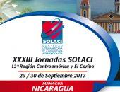 Todo lo que necesita saber sobre las Jornadas Nicaragua 2017