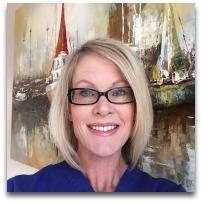 Dra. Jill Dykstra nykanen