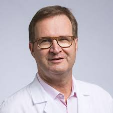Dr. Daniel Weilenmann