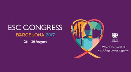 esc-congress-2017