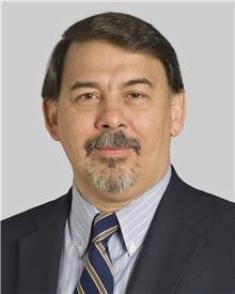 Dr. José Luis navia