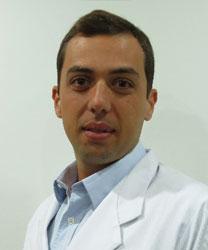 Dr. Luiz Fernando Ybarra