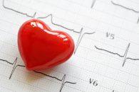 CANTOS: la droga anti inflamatoria Canakinumab parece reducir eventos cardiovasculares
