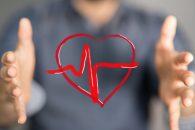 Diálisis post TAVI, una complicación grave que se hace menos frecuente