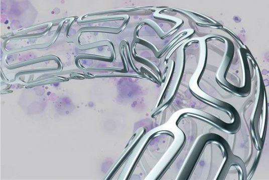¿Son los stents con polímero bioabsorbible más trombogénicos que los de segunda generación con polímero durable?