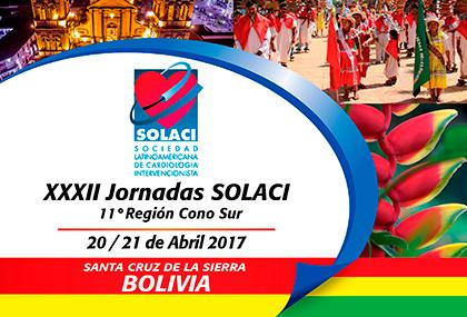jornadas-bolivia-2017