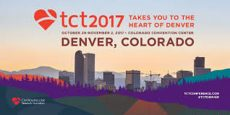 Congreso TCT 2017