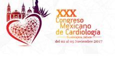 Congreso Mexicano de Cardiología
