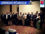 Jornadas Nicaragua: Un Resumen en imágenes