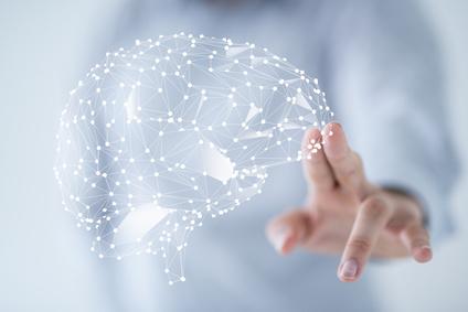 Efectos de la radiación cerebral en Cardiólogos Intervencionistas