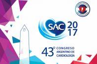 Esta semana es el Congreso Argentino de Cardiología de la SAC