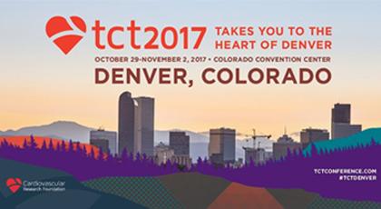 tct-2017