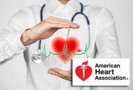 CANTOS: menos eventos cardiovasculares con Canakinumab