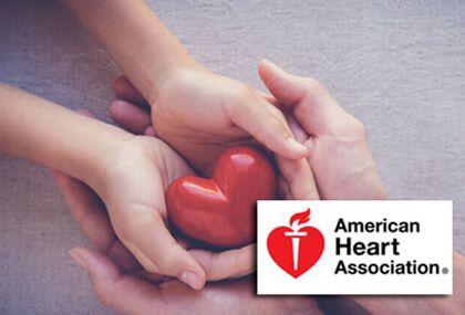 FOURIER: pacientes con enfermedad vascular periférica o infarto previo se benefician del Evolocumab