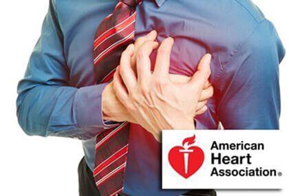 NCDR ACTION Registry: los pacientes anticoagulados no tienen mayor riesgo de sangrado en los procedimientos de urgencia