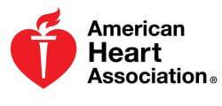american_heart_association_2017