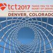 TCT 2017 | SENIOR: DES con polímero reabsorbible y tiempo de doble antiagregación corto en pacientes añosos