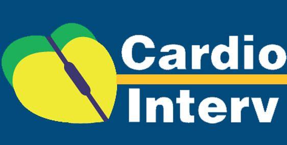 Comienza el 17° Simposio Internacional de Cardiología Intervencionista