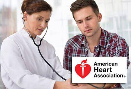 nuevas-guias-de-hipertension