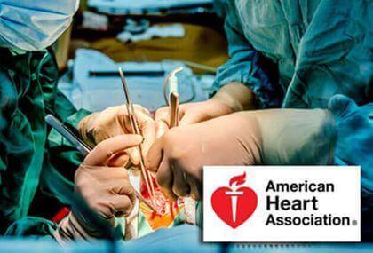 TRICS III: la transfusión restrictiva resultó no inferior a la liberal en pacientes que reciben cirugía cardíaca