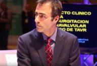 Impacto clínico de la regurgitación paravalvular post TAVI