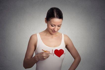 Disección coronaria en mujeres: poco frecuente y de difícil manejo