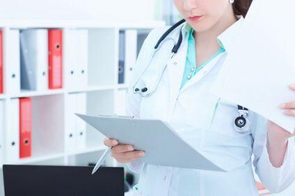 ¿Podría el FFR ser reemplazado para la evaluación fisiológica de una lesión intermedia?