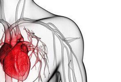 ¿Cuál es la necesidad de cirugía cardíaca de urgencia en el TAVI?