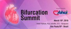 Bifurcation Summit 2018