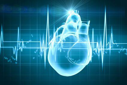 Sorpresivo pronóstico para los infartos con coronarias normales