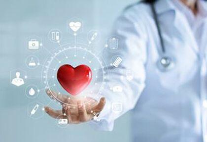 La enfermedad coronaria funciona como un predictor a 30 días en el TAVI