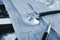 Nuevo dispositivo para medición del FFR permite cruzar la lesión con nuestra guía preferida