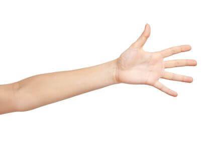 El acceso cubital puede ser un as en la manga extra antes de pensar en el femoral
