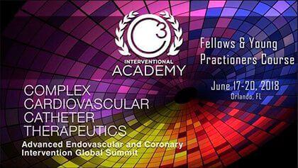 Participe por una beca para asistir al C3 en Orlando, Florida