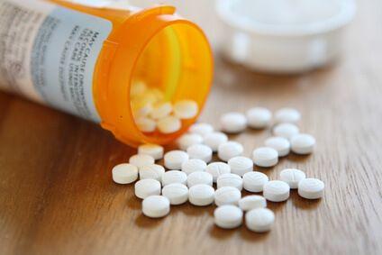 Nuevo estudio demuestra que el ticagrelor y la aspirina disminuyen la tasa de eventos