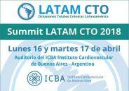 Summit Latam CTO