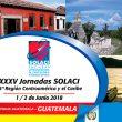 Tarjeton-Jornadas-Guatemala-2018