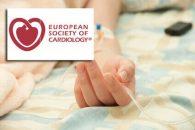 Los 10 mandamientos de las nuevas guías sobre enfermedad periférica de la ESC