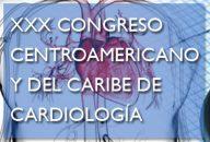 Congreso Centroamericano y del Caribe de Cardiología