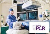 EuroPCR 2018 | Compare-Acute: FFR o angioplastia primaria en el seguimiento a 2 años de la revascularización completa